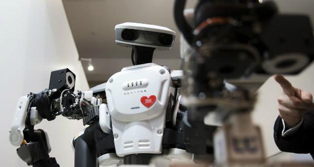 México enviará ocho robots a la Luna