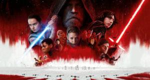 Disney anuncia la cancelación de la trilogía actual de Star Wars.