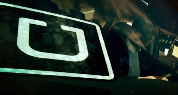 Usuarios externan su preocupación por la actualización de los términos de servicio de Uber
