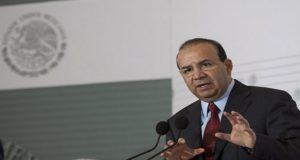Reforma fiscal en EU no afectará empleos en México: STPS
