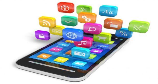 Conoce por qué las pequeñas empresas deben desarrollar una app propia, que ofrezca soluciones trascendentales a las necesidades de los clientes, algo que ahora se puede lograr sin tener que gastar mucho dinero.