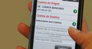 Mejoran los servicios de Banca por Internet y Móvil en segundo semestre del año, pero la Condusef encontró irregularidades en contratos y comprobantes de operaciones.