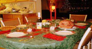 La cena de Navidad no será tan dulce como en otros años, debido a que algunos ingredientes para elaborar platillos tradicionales han aumentado su precio.