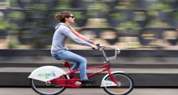 Sólo el 22% de los encuestados cree que la CDMX está preparada para recibir a más ciclistas