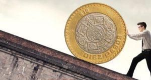 Consejos para afrontar la cuesta de enero y que no se extienda por más meses reduciendo los gastos innecesarios, priorizar los pagos de las deudas y manejando un presupuesto muy preciso.