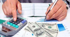 Contar con una estrategia fiscal, facilita mantenerse al corriente de las declaraciones anuales/Imagen: Blogspot