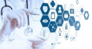 Digitalización del sector salud es una prioridad para mejorar el servicio a la sociedad y utilizar todas las herramientas disponibles en el mercado.