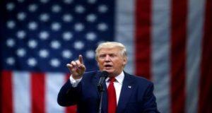 La economía de los Estados Unidos ya resiente las decisiones y necedades de Trump