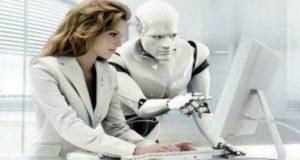 La inteligencia artificial, realiza diversas evaluaciones a los aspirantes a un puesto de trabajo
