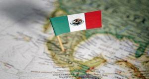 Estados Unidos encabeza la lista de países que más invierten en México, esto a pesar de la incertidumbre generada por el TLCAN y la Inversión Extranjera Directa (IED) rompió récord en los primeros tres meses del año.