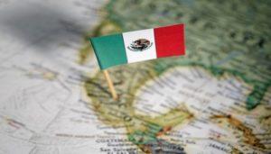 Los inversionistas confían en México, su gente y en su poder económico