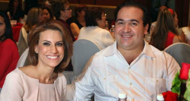 "Karime Macías pide que le regresen el diario donde escribió, ""Sí, merezco abundancia"""