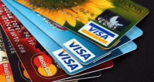 Quienes desconocen que el pago mínimo de sus tarjetas no incluye las aportaciones de los MSI corren un gran riesgo