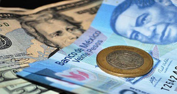 Dos Razones Por Las Que El Dólar Podría Llegar A Los 21 Pesos En 2018