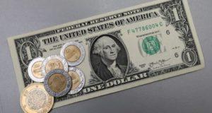 Peso cerrará el año como la moneda con mayor depreciación del mundo y los especialistas dicen que el panorama pinta muy complicado para el 2018.
