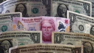 El peso sorprende al mundo y es la moneda emergente más poderosa por sus niveles de recuperación frente al dólar
