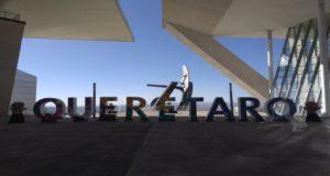 Aguascalientes y Querétaro serán los estados con mayor crecimiento en 2018 convirtiéndose en focos de desarrollo regional derivado de su posición estratégica.