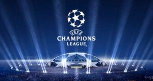 El sorteo de la Liga de Campeones arrojó partidos atractivos entre los que destacan Chelsea vs. Barcelona y Real Madrid vs.PSG.