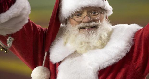 Santa Claus, Papá Noel o San Nicolás, son algunos de los nombres con los que se le conoce a este simpático personaje navideño pero, ¿de dónde nace la creencia en él?