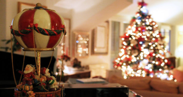 Manualidades Regalar En Navidad.Regalos Para Navidad 2017 Cinco Manualidades Originales
