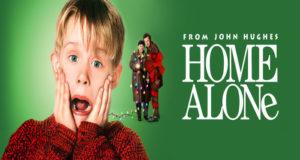 Para disfrutar de esta época navideña en familia, desde la tranquilidad de tu hogar, hemos preparado una lista con las películas más populares de la época.