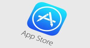La empresa de tecnología ha revelado un Top 10 de las aplicaciones y juegos (de pago y gratuitos) que destacaron en este año según el número de descargas que obtuvieron tanto para iPhone como para iPad.