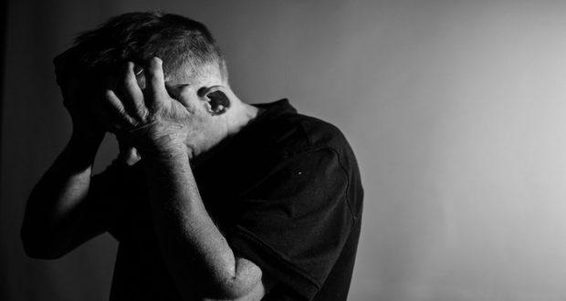 Investigadores de la Universidad de Southampton realizaron un estudio que los llevó a creer que el estrés que causa la ansiedad puede deteriorar las capacidades cognitivas e incluso causar males más severos como la demencia.