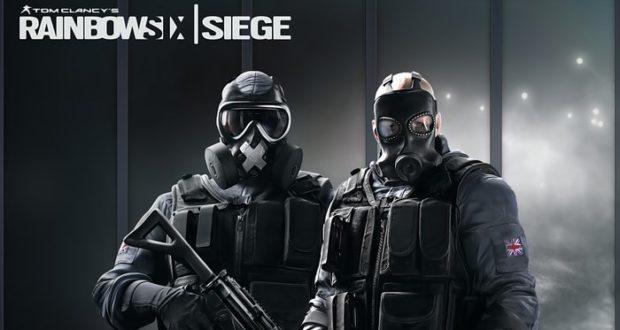 Rainbow Six Siege ha evolucionado sin cesar desde su lanzamiento a finales de 2015 gracias al apoyo de su comunidad. Al día de hoy el juego cuenta con más de 25 millones de usuarios en el mundo.
