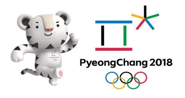 El Comité Olímpico Internacional (COI) ha suspendido al Comité Olímpico de Rusia por dopaje, lo cual significa que esta nación no participará de los Juegos Olímpicos de Invierno PyeongChang 2018.