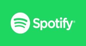 La compañía de streaming de música Spotify dio a conocer que cerca de 2 millones de sus usuarios están utilizando su aplicación pirata para evitar los anuncios mientras música, lo cual es un posible riesgo de ingresos para la empresa.