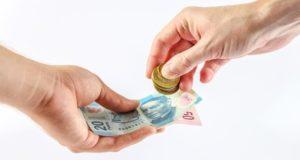 Los sueldos quedarían por debajo de la inflación, lo cual no es común
