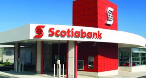Scotiabank y Team8 trabajarán juntos para fomentar la innovación en ciberseguridad