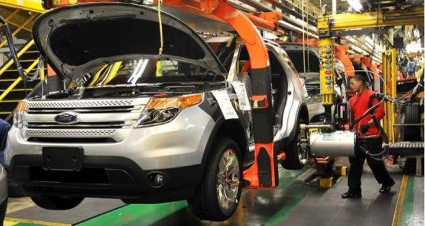 México es líder productor de autos en América Latina y séptimo en el mundo, con lo que se mantienen las expectativas positivas para esta industria, en donde también las exportaciones siguen creciendo.