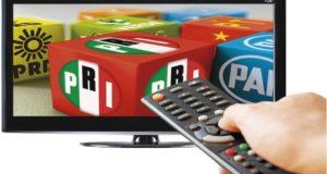 Se transmitirán 304 mil promocionales al día/Imagen: Eje Central