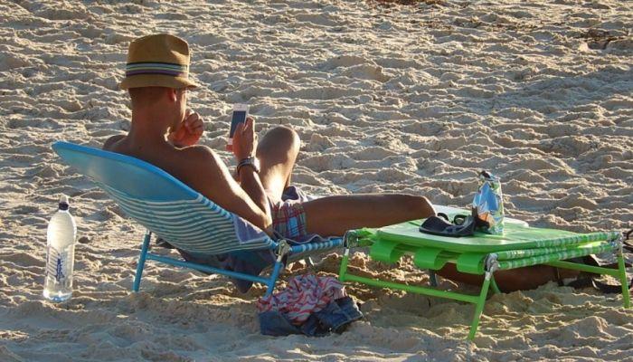 Vacaciones de Semana Santa ¿a dónde van y qué hacen los mexicanos en esos días? Un estudio revela que las costumbres comienzan a cambiar y lo que antes era una oportunidad para viajar, ahora ya no lo es tanto.
