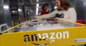 Toronto continua en la pugna por la nueva sede de Amazon, México queda descartado