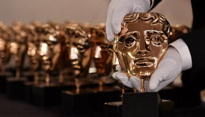 """Guillermo del Toro nominado a los BAFTA 2018; """"La forma del agua"""" lidera nominaciones"""
