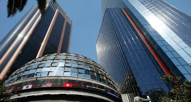 Futuro del TLCAN aviva incertidumbre entre los inversionistas en México