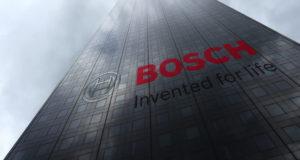 Robert Bosch lidera el ranking de las empresas más admiradas del mundo como proveedora de autopartes y se filtra entre las 100 mejores firmas del mundo según Fortune.