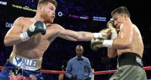 Luego del sorpresivo empate entre el boxeador mexicano y su rival kazajo, se ha pactado la fecha de la revancha.