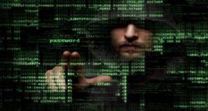 Cada día más de un millón de mexicanos son victima de un ciberataque