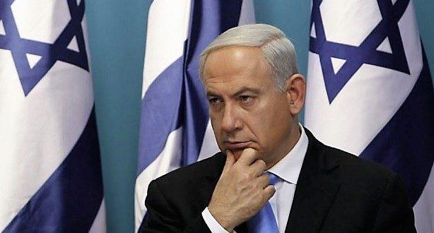 Democracia en Israel