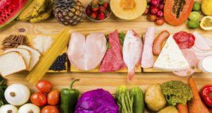 Dietas alimenticias de famosos que los nutriólogos recomiendan no imitar