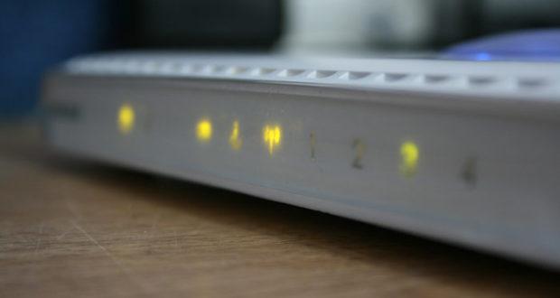 Una falla en los electrónicos de Google puede afectar el Internet de todo tu hogar u oficina.
