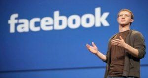 Encuesta entre usuarios de Facebook definirá qué medios de comunicación son fiables