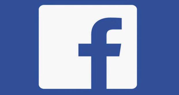 Tras el anuncio de Mark Zuckerberg, las acciones de la red social cayeron más del cuatro porciento