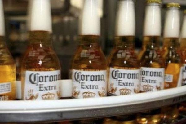 Grupo Modelo aumenta su producción y exportación de cerveza a todo el mundo