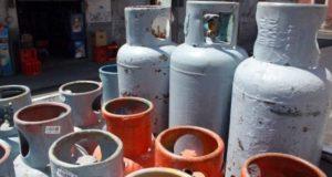 Mercado de gas LP despierta sospechas de prácticas monopólicas y contubernios, así lo ha señalado la Comisión Federal de Competencia (Cofece), quien ya realiza una investigación oficial al respecto.
