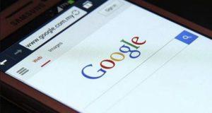 Google recompensará a las paginas que tarden menos tiempo en cargarse