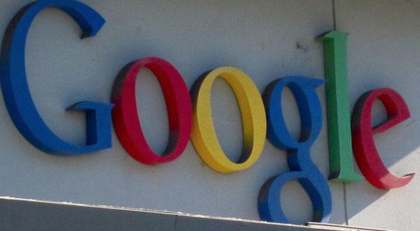 """El buscador más utilizado a nivel mundial ha lanzado su nueva herramienta """"Google for jobs"""" para buscar trabajo y facilitar una búsqueda que en muchas ocasiones llega a ser estresante."""